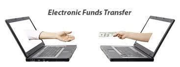 Uluslararası Elektronik Fon Transferine Uygulanacak Hukuk
