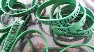 charitiesbracelet