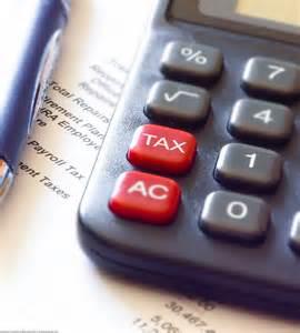 Employer Health Tax