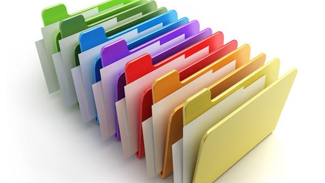 transparency register