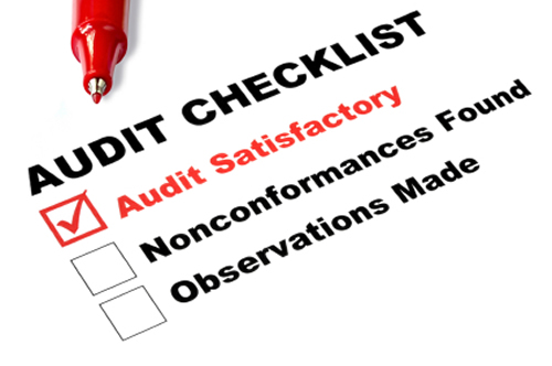agile internal audit