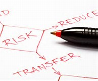 effectiveness of risk management