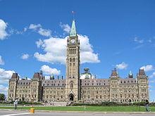 Canadian Ombudsman for Responsible Enterprise