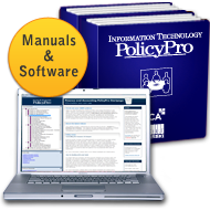 Information Technology PolicyPro