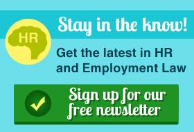 blog-ad-newsletter