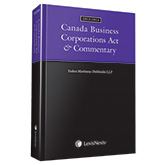 canada-corporations-act-lexis-nexis