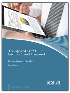 coso-updated-framework