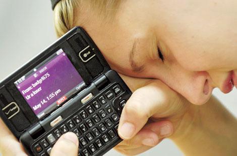 cyber-bullying-online-defamation