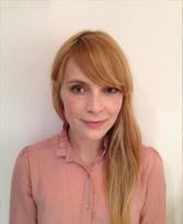 Lauren Bride