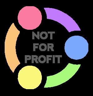 not for profit inside internal controlsinside internal controls