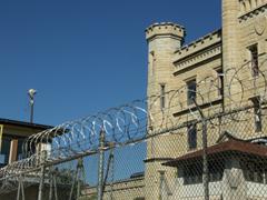 principle-of-fundamental-justice-fines-prison