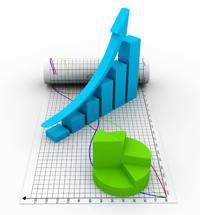reporting sales of securities