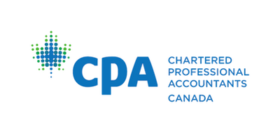 Not-for-Profit PolicyPro is co-marketed by CPA Canada and First Reference Inc.