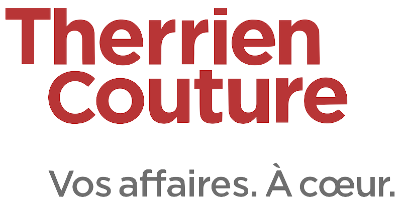 Therrien Couture LLP