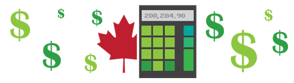 Canadian Payroll Guide
