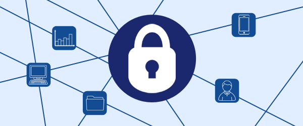 Reduce the risk of cybers attacks with a cybersecurity policy