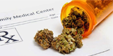 medical marijuana coverage