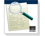 Employment Reference Check cover image